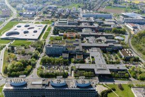 Prépa EPFL. Polymaths